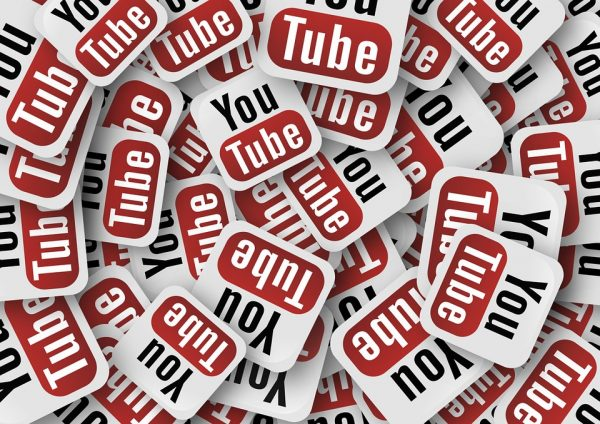 SocialTips, YouTube: il re dei video